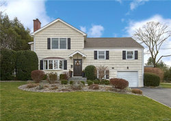 Photo of 14 Mitchell Place, Port Chester, NY 10573 (MLS # 4853176)