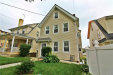 Photo of 655 South 7th Avenue, Mount Vernon, NY 10550 (MLS # 4853190)