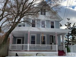 Photo of 23 Clinton Place, Suffern, NY 10901 (MLS # 4853228)