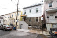 Photo of 7 Stewart Place, Yonkers, NY 10701 (MLS # 4853301)