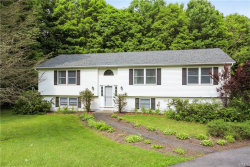 Photo of 100 Cascade Road, Amenia, NY 12501 (MLS # 4853334)
