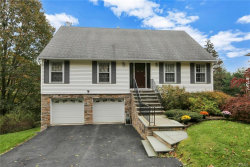 Photo of 10 Sunset Heights, Monroe, NY 10950 (MLS # 4853356)