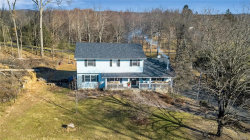 Photo of 4 Maclean Drive, Rock Tavern, NY 12575 (MLS # 4853402)