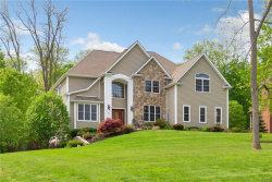 Photo of 143 Ridgemont Drive, Hopewell Junction, NY 12533 (MLS # 4853488)