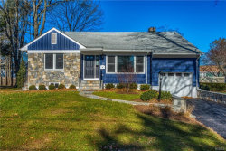 Photo of 25 Hutchinson Boulevard, Scarsdale, NY 10583 (MLS # 4853503)