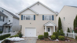 Photo of 318 Angelo Drive, Montgomery, NY 12549 (MLS # 4853613)