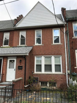 Photo of 80 Frederic Street, Yonkers, NY 10703 (MLS # 4853701)