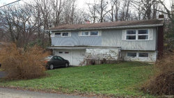 Photo of 11 Haight Drive, New Windsor, NY 12553 (MLS # 4853707)