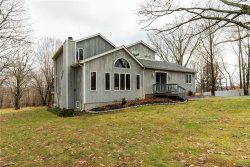Photo of 205 South White Rock Road, Holmes, NY 12531 (MLS # 4853772)