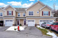 Photo of 22 Timberrose Court, Middletown, NY 10940 (MLS # 4853783)