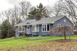 Photo of 433 Mooney Hill Road, Patterson, NY 12563 (MLS # 4853806)