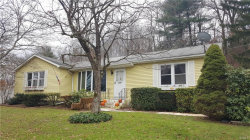 Photo of 63 Walker Road, Hopewell Junction, NY 12533 (MLS # 4853824)