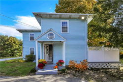 Photo of 5 Center Street, Marlboro, NY 12542 (MLS # 4853899)