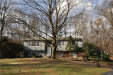 Photo of 21 Dale Road, Airmont, NY 10952 (MLS # 4853903)