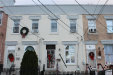 Photo of 89 Morningside Avenue, Yonkers, NY 10703 (MLS # 4853956)
