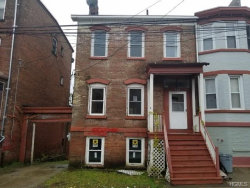 Photo of 133 3rd Street, Newburgh, NY 12550 (MLS # 4854014)