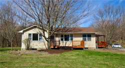 Photo of 1024 Greenville Turnpike, Middletown, NY 10940 (MLS # 4854021)