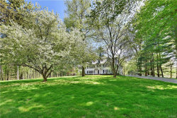 Photo of 54 West Patent Road, Bedford Hills, NY 10507 (MLS # 4854038)