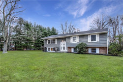 Photo of 2754 Springhurst Street, Yorktown Heights, NY 10598 (MLS # 4854065)