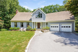 Photo of 16 West Road, South Salem, NY 10590 (MLS # 4854115)