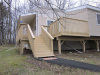 Photo of 26 Clearwater Drive, Monticello, NY 12701 (MLS # 4854140)