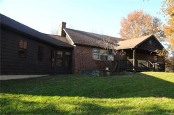 Photo of 1708 Albany Post Road, Wallkill, NY 12589 (MLS # 4854195)