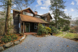 Photo of 392 Route 9d, Garrison, NY 10524 (MLS # 4854209)