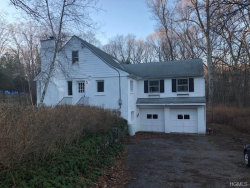 Photo of 18 Short Hill Road, Croton-on-Hudson, NY 10520 (MLS # 4854267)