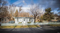 Photo of 116 Spring Street, Goshen, NY 10924 (MLS # 4854269)