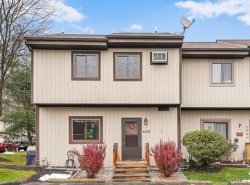 Photo of 5601 Chelsea Cove North, Hopewell Junction, NY 12533 (MLS # 4854285)