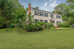 Photo of 6 Winding Brook Road, call Listing Agent, NY 06470 (MLS # 4854511)