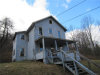 Photo of 534 Route 44-55, Marlboro, NY 12542 (MLS # 4854584)