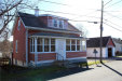 Photo of 13 Myrtle Avenue, New Windsor, NY 12553 (MLS # 4854591)