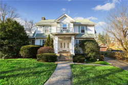 Photo of 71 Brookdale Avenue, New Rochelle, NY 10801 (MLS # 4854665)