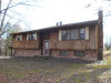Photo of 361 Ski Run Road, Bloomingburg, NY 12721 (MLS # 4854793)