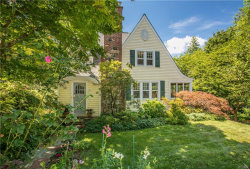 Photo of 82 Orchard Ridge Road, Chappaqua, NY 10514 (MLS # 4854812)