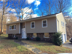 Photo of 52 Overhill Road, Stormville, NY 12582 (MLS # 4854830)