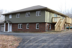 Photo of 210 Case Road, Port Jervis, NY 12771 (MLS # 4854870)