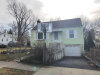 Photo of 74 Delaware Road, Yonkers, NY 10710 (MLS # 4854906)