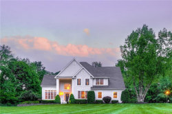 Photo of 5 Balmoral Court, Harriman, NY 10926 (MLS # 4854911)
