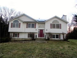 Photo of 182 Collabar Road, Montgomery, NY 12549 (MLS # 4854960)