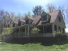 Photo of 108 Clearwater Estates Drive, Livingston Manor, NY 12758 (MLS # 4854982)