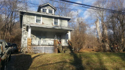 Photo of 769 River Road, Newburgh, NY 12550 (MLS # 4855006)