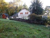 Photo of 38 Mile Road, Suffern, NY 10901 (MLS # 4855019)