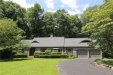 Photo of 246 Furnace Dock Road, Cortlandt Manor, NY 10567 (MLS # 4855080)