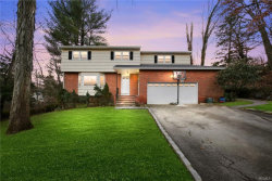 Photo of 7 Paradise Drive, Scarsdale, NY 10583 (MLS # 4855127)