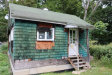 Photo of 15 Continental Road, Cornwall, NY 12518 (MLS # 4855156)