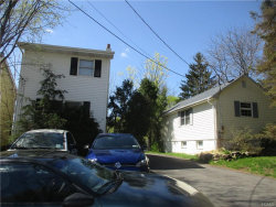 Photo of 37 Lakeview Drive, Monroe, NY 10950 (MLS # 4855215)
