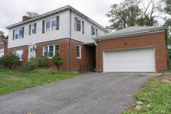 Photo of 16 Mandigo Place, Newburgh, NY 12550 (MLS # 4855222)