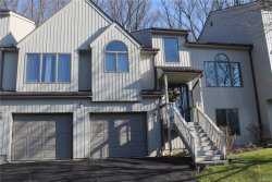 Photo of 50 Driftwood, Somers, NY 10589 (MLS # 4855228)